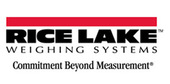 Rice Lake Weighing Systems - RLWS